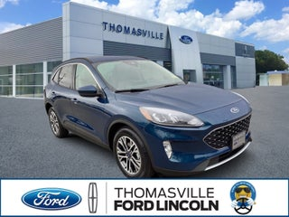Ford Dealership Valdosta Ga >> Ford Vehicle Inventory Thomasville Ford Dealer In